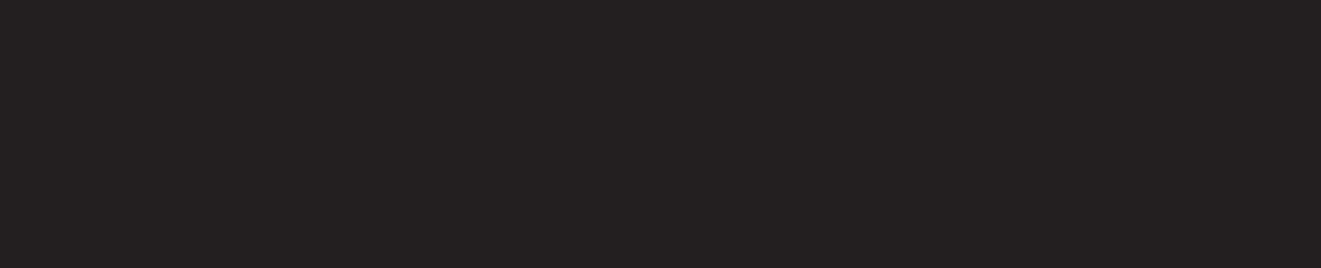logo-InFocus