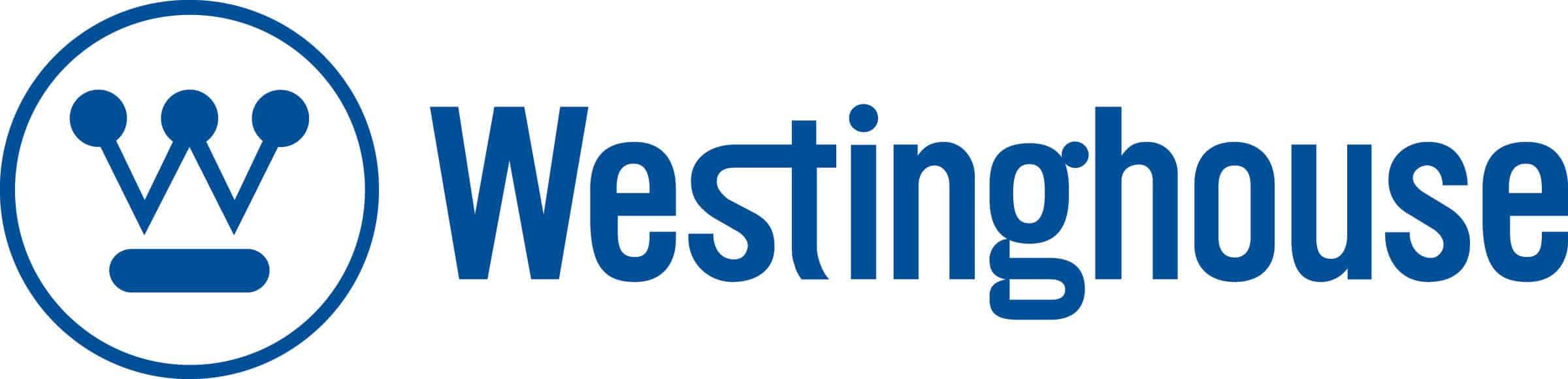 logo-westinghouse