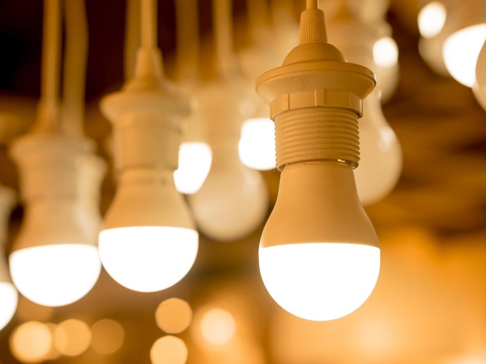LED是什麼?