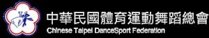 project-logo1